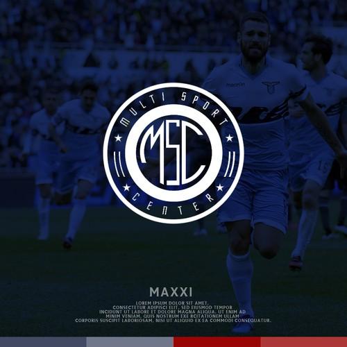 Diseño finalista de MA.XXI