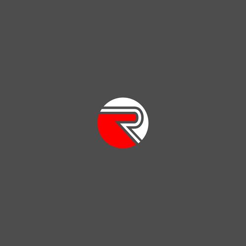 Runner-up design by sentul_kenyut