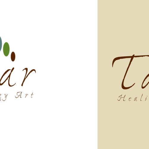 Zweitplatziertes Design von kstar