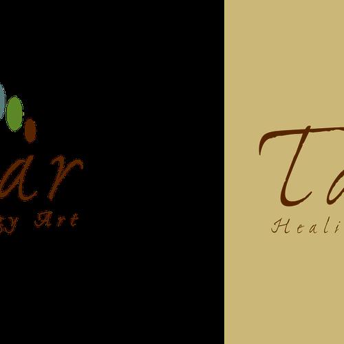 Design finalista por kstar