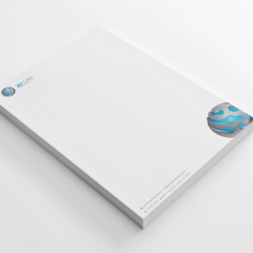 Design finalisti di nicoDesign