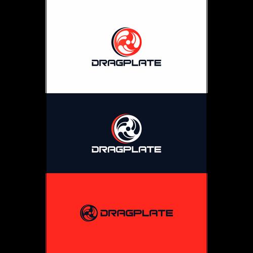 Runner-up design by dokter99