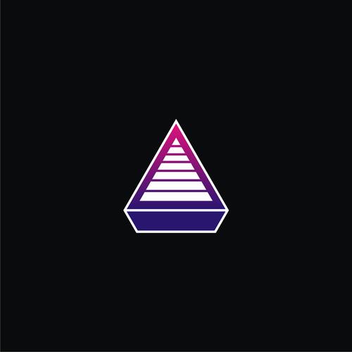 Zweitplatziertes Design von Adinath_go!