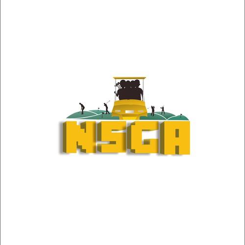 Diseño finalista de ArtGlo