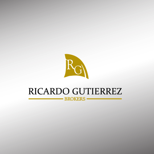 Diseño finalista de First Designer