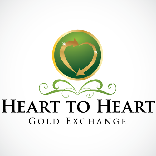 Runner-up design by Mizza00