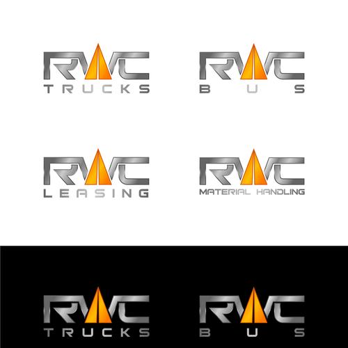 Diseño finalista de anamo logo