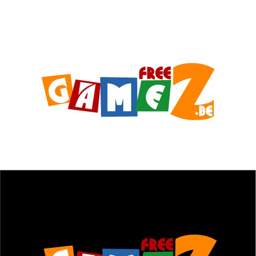 Diseño finalista de customlogographic