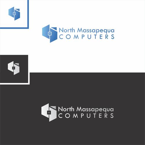 Diseño finalista de Anggitbay