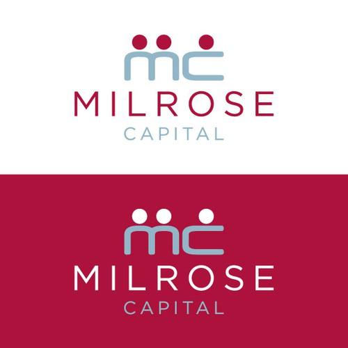 Design finalisti di m12use