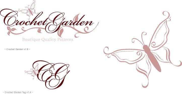 Design vencedor por doole