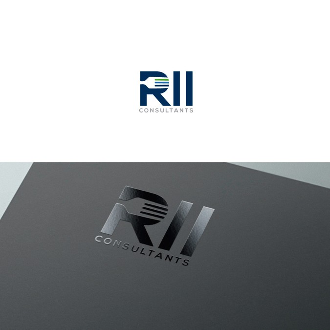 Winning design by JTΔ®