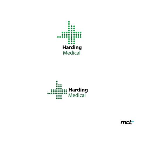 Runner-up design by MasterCT