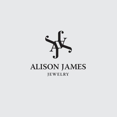 Runner-up design by JamesO