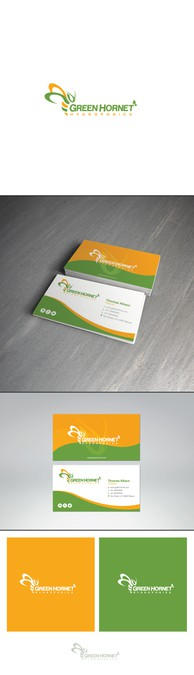 Winning design by AZAK