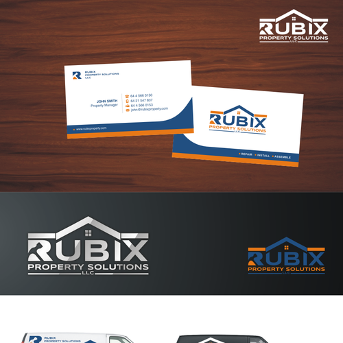 Runner-up design by PIXMA