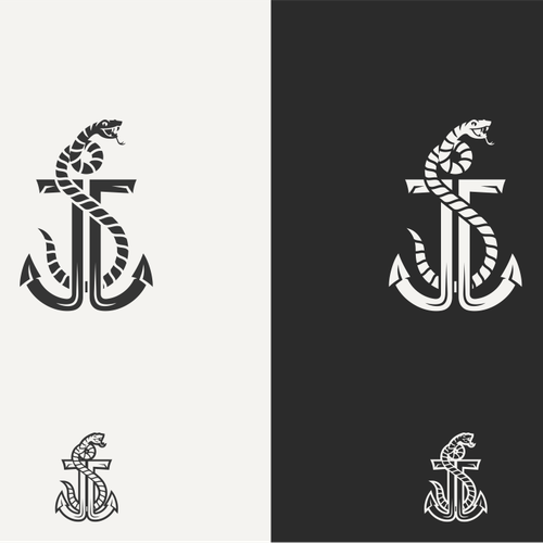 Runner-up design by pixelmatters