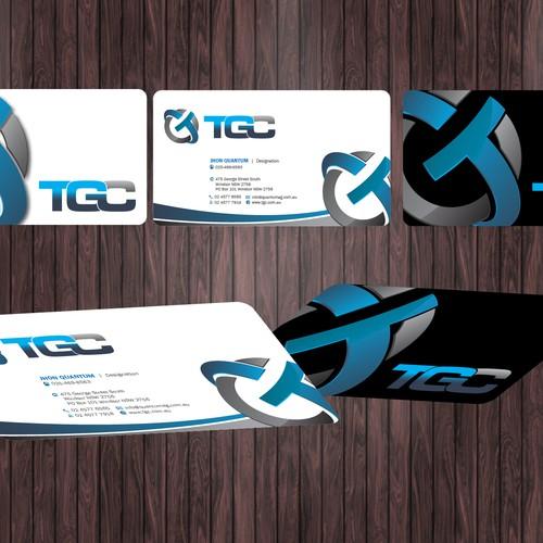 Diseño finalista de Achiver (d design)