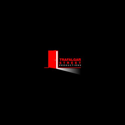 Diseño finalista de artukang™