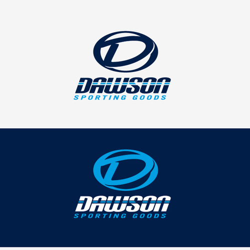 Runner-up design by LogoB