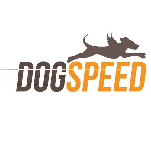 Design finalista por Gray Dog Design