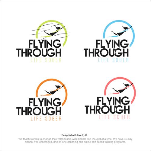 Ontwerp van finalist qdesigns1661