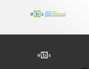 Logo design by wiped1