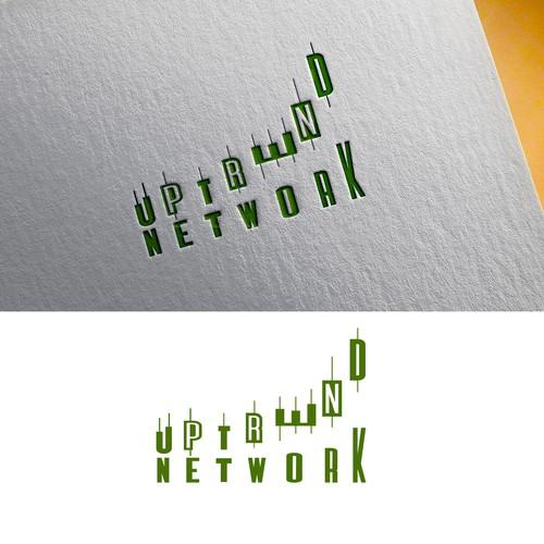 Diseño finalista de Provir