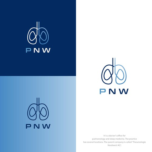 Meilleur design de NuriCreative