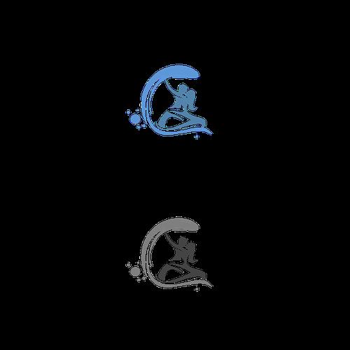 Runner-up design by Alexandar_90