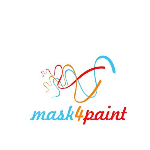 Design finalista por Md Shahnur Arefin