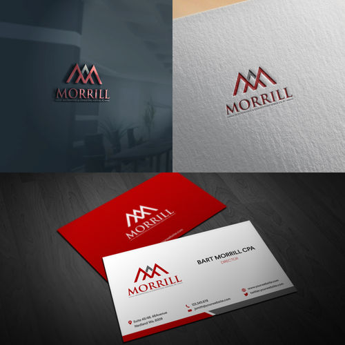 Meilleur design de smart brand™