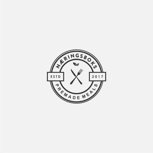 Design finalisti di lightening