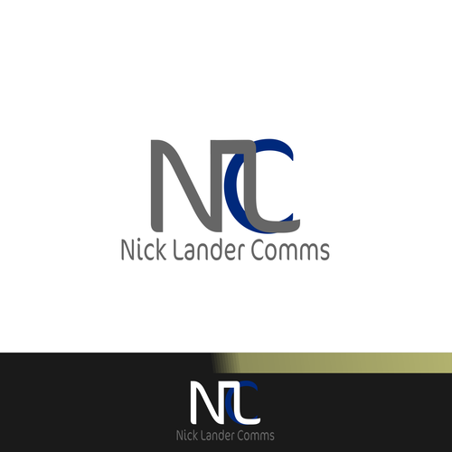 Runner-up design by akihirohotaka