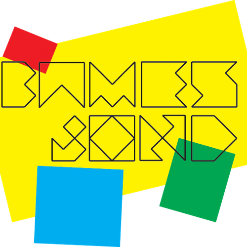 Runner-up design by Breckles