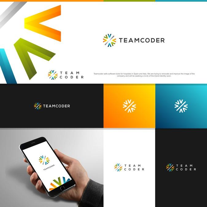 Winning design by Senhikari™