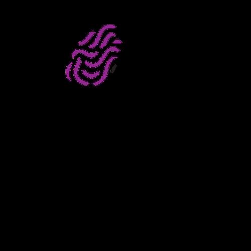 Diseño finalista de mr mido
