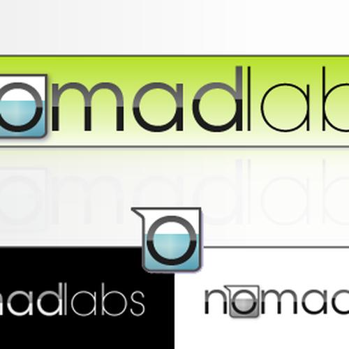 Design finalisti di CHADFACCHINE