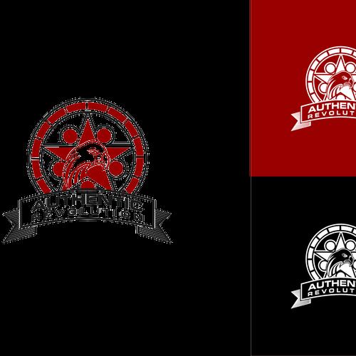 Diseño finalista de §§ *Wodeol99× §§