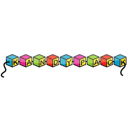 Runner-up design by JaywDesign
