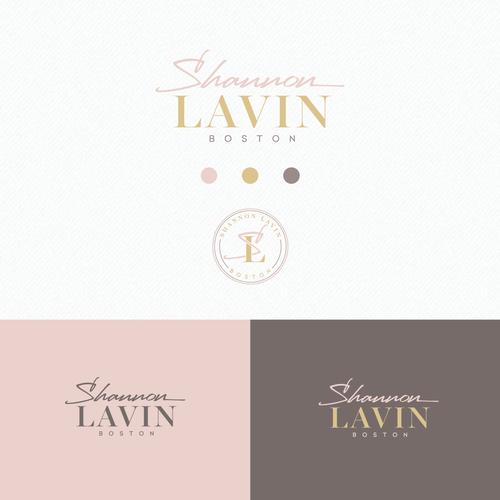 Zweitplatziertes Design von Helena_Design