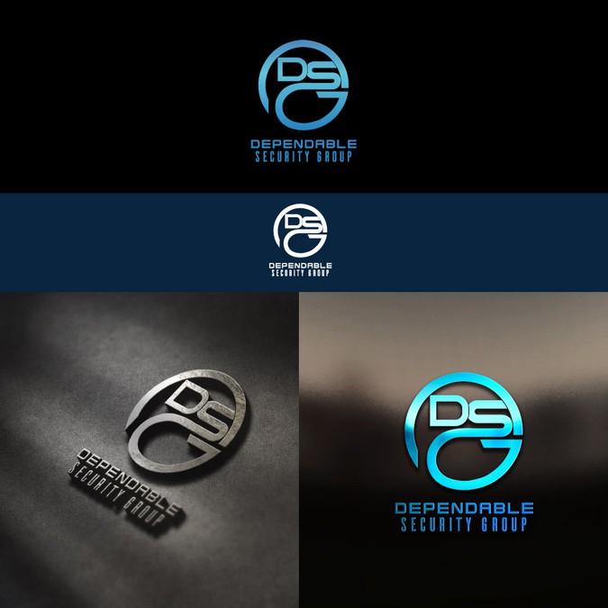 Winning design by Design Concept