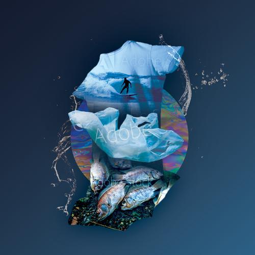 Diseño finalista de HSN Sami