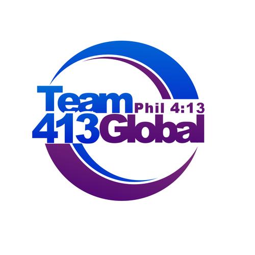 Runner-up design by TheBLACK™