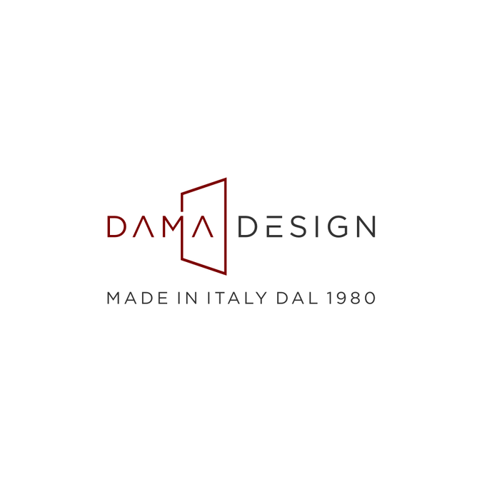 "Winning design by dr.gi"""