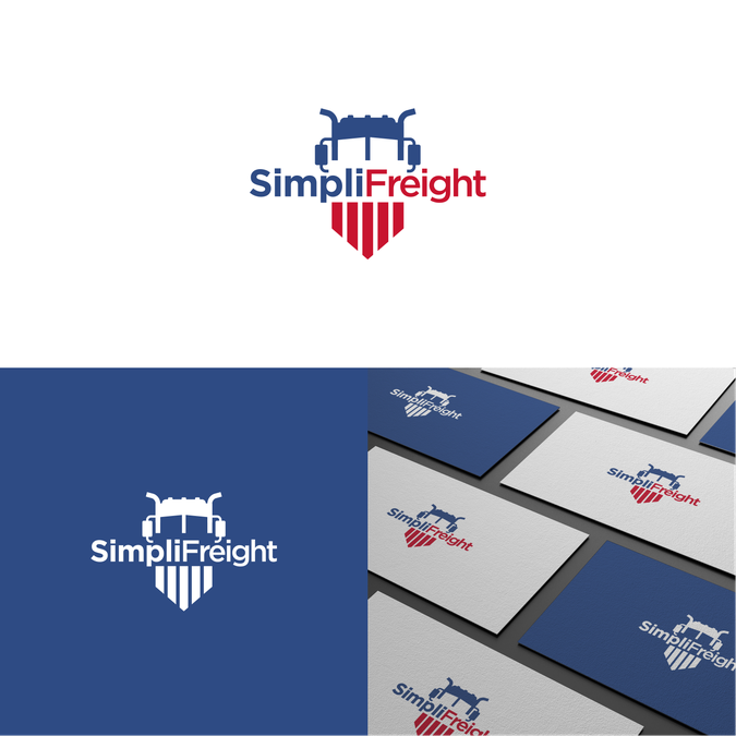 Winning design by simolio