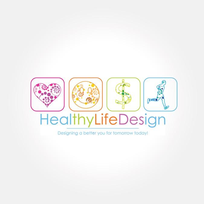 Diseño ganador de SEQUOIA GRAPHICS