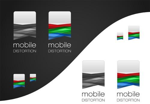 Runner-up design by Ricardo e2design