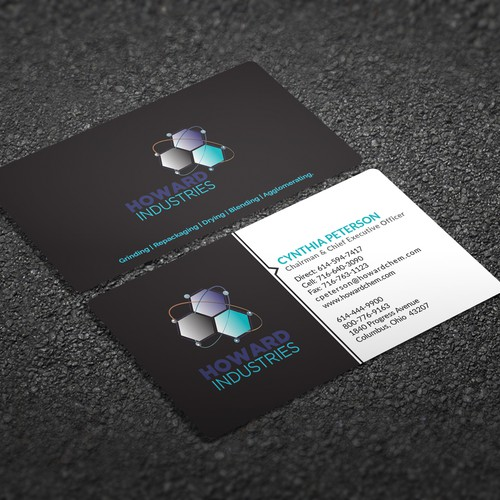 Design finalista por faria_tanni