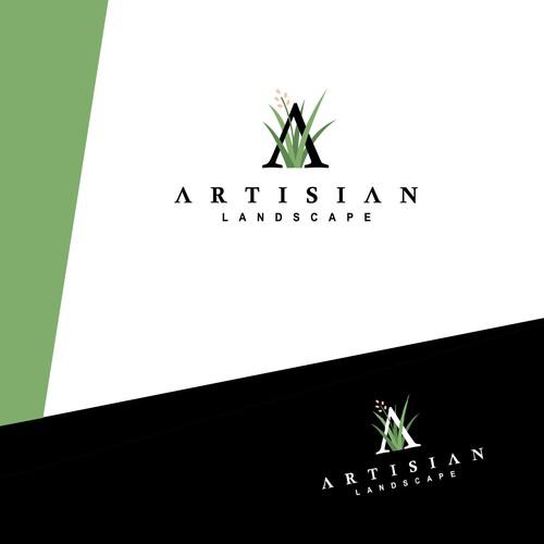 Ontwerp van finalist Alfa Design.